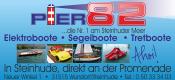 Pier82