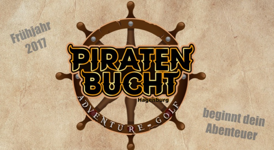 Piratenbucht Hagenburg