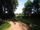 Findlingsgarten